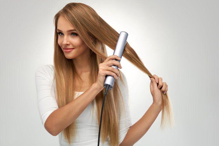Топ5 лучшие мультистайлеры для волос рейтинг хороших мультистайлеров