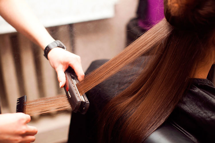 Топ10 лучшие профессиональные утюжки для волос рейтинг лучших