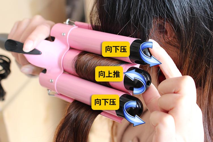 Топ 5 тройных плоек для волос рейтинг лучших на основе отзывов от реальных пользователей