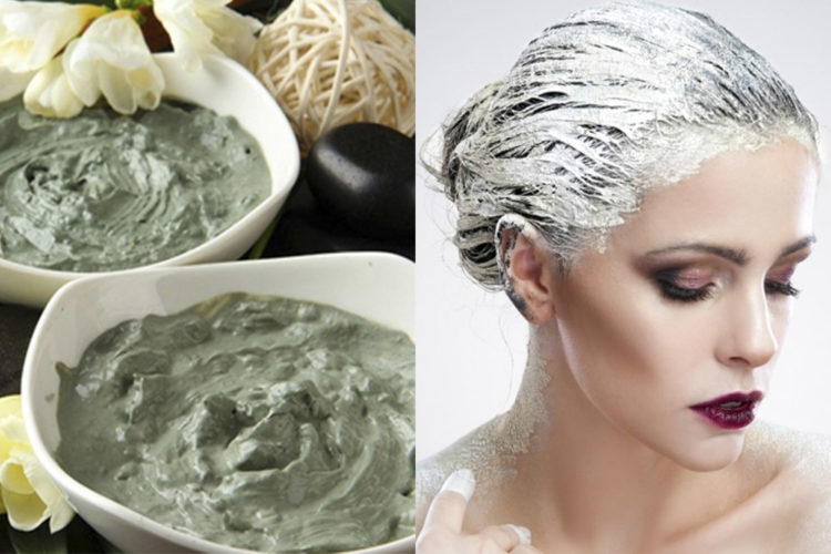 Методы восстановления тонких редких волос в домашних условиях и в салоне