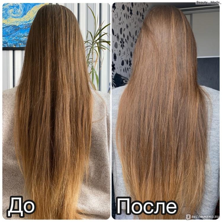 Масло жасмина для волос польза и применение
