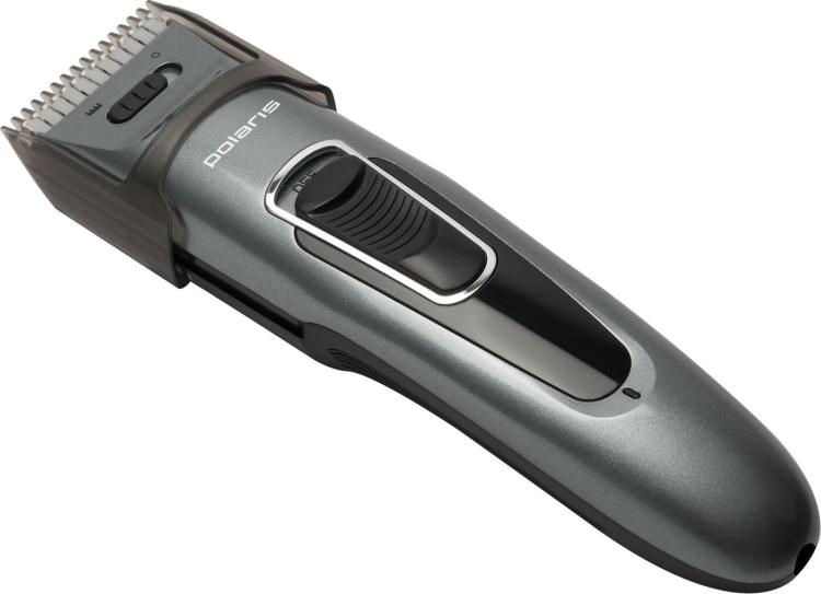 Как выбрать машинку для стрижки волос