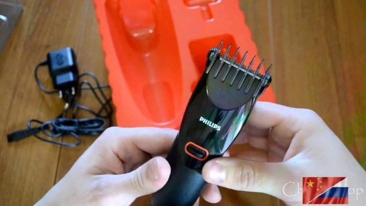 Как подстричь мальчика ребёнка машинкой и ножницами дома