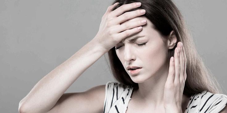 Алерана отзывы врачей трихологов