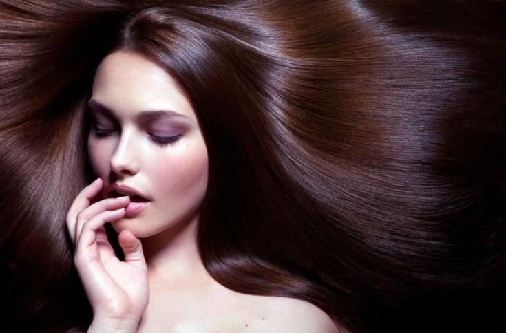 Сухие волосы как лечить в домашних условиях