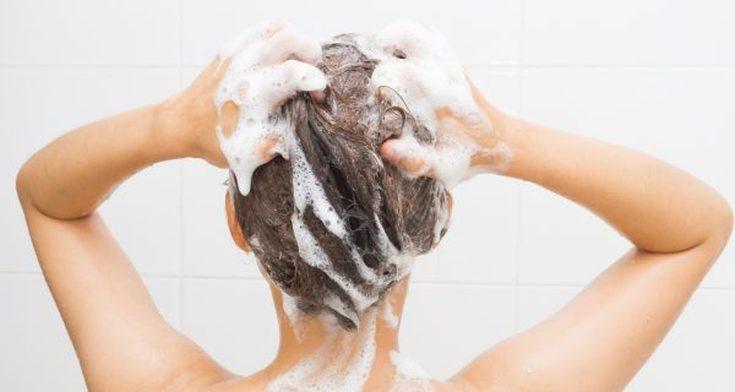 Масло тмина для волос