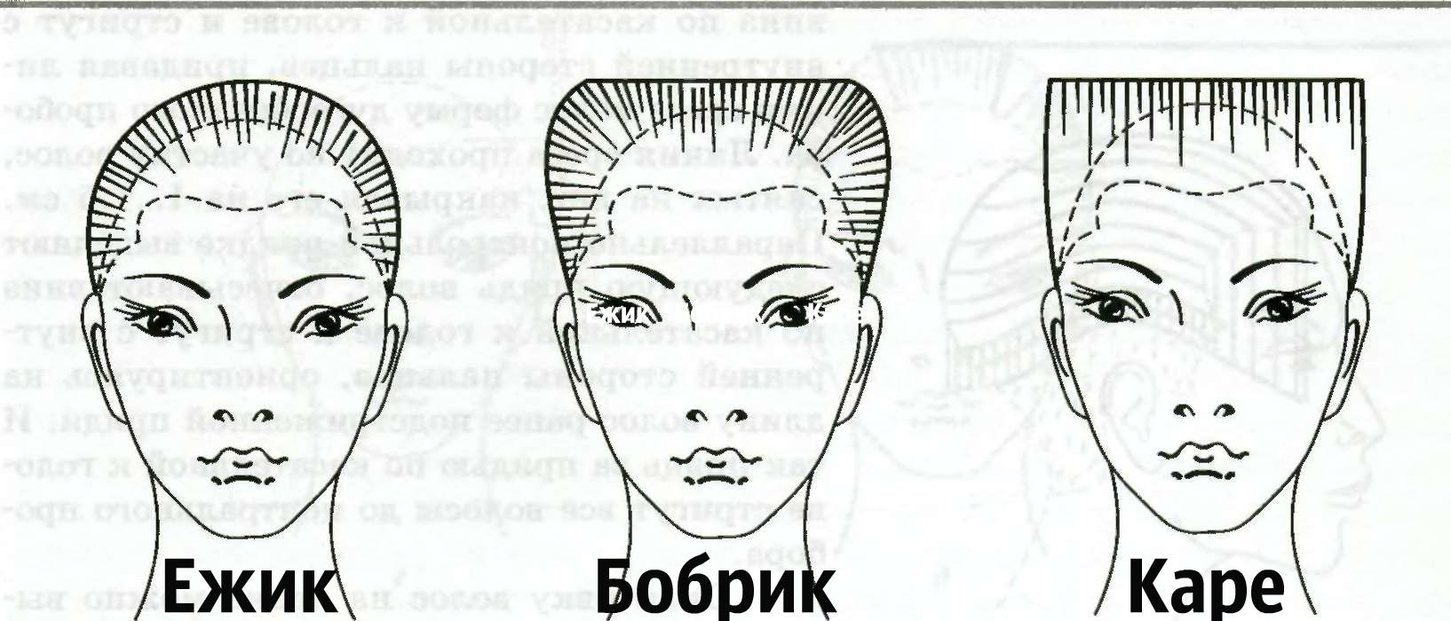 Шаблоны Для Вставки Лица - waredex90