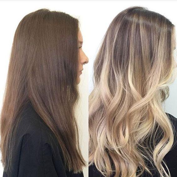 Стрижка пикси на средние волосы фото