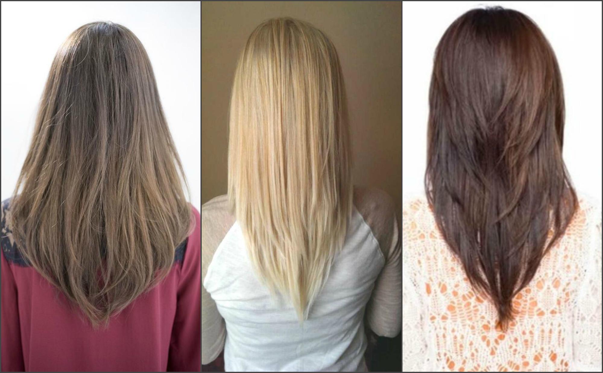 20 изысканных причесок на день Валентина или Как сделать сердечко из волос (фото, видео)