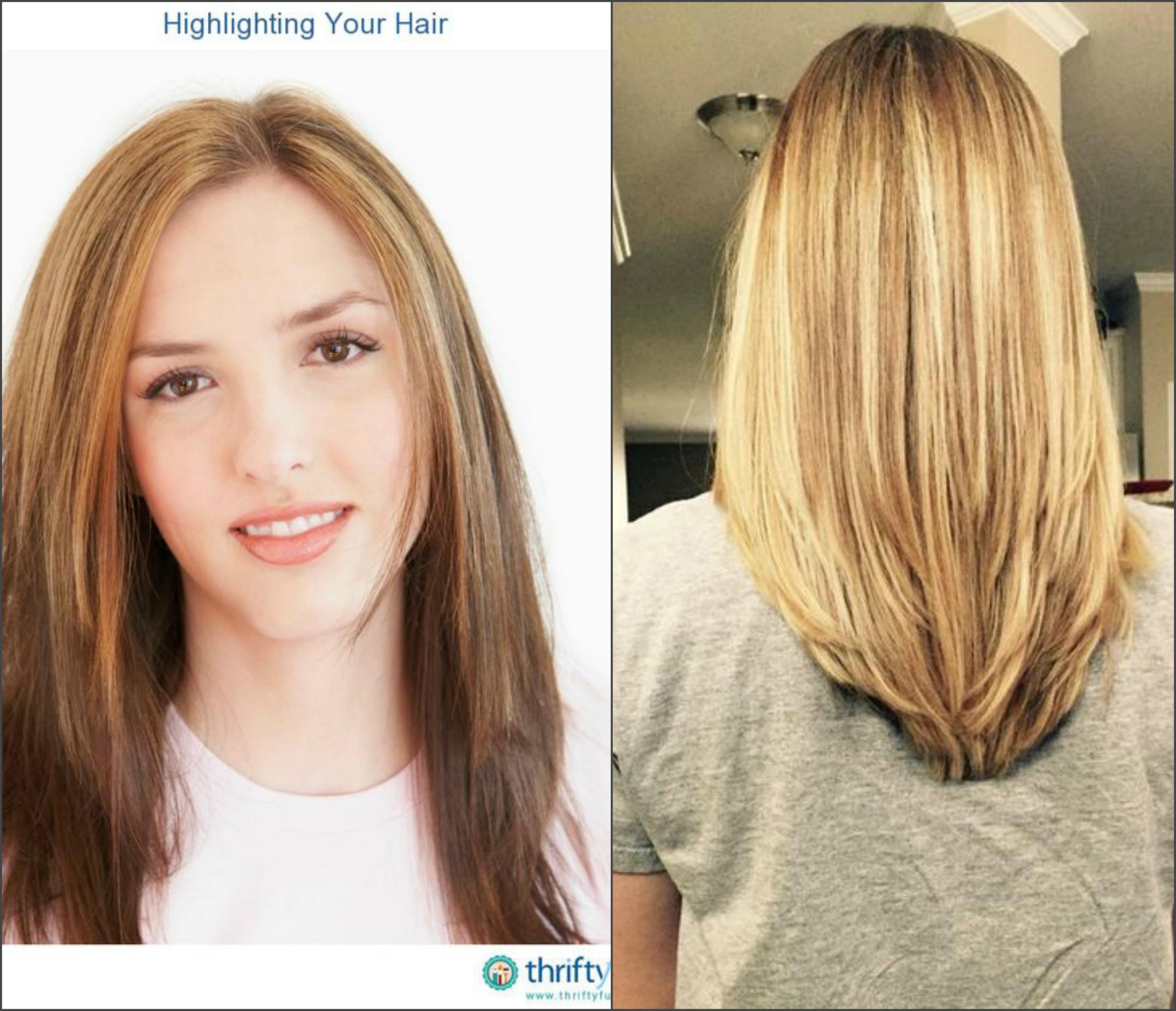 на стрижка фото волосы концов средние