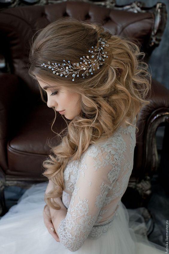 Свадебные прически с шиньоном своими руками на короткие и  Свадебные прически с косами